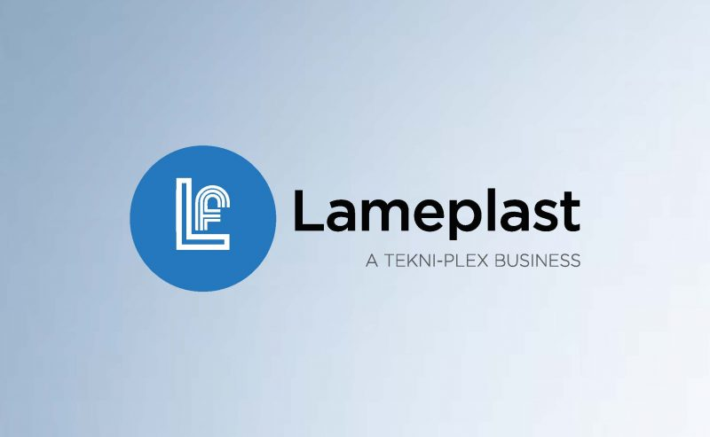 Lameplast at Pharmapack 2020 – Booth E16, Hall 7.2