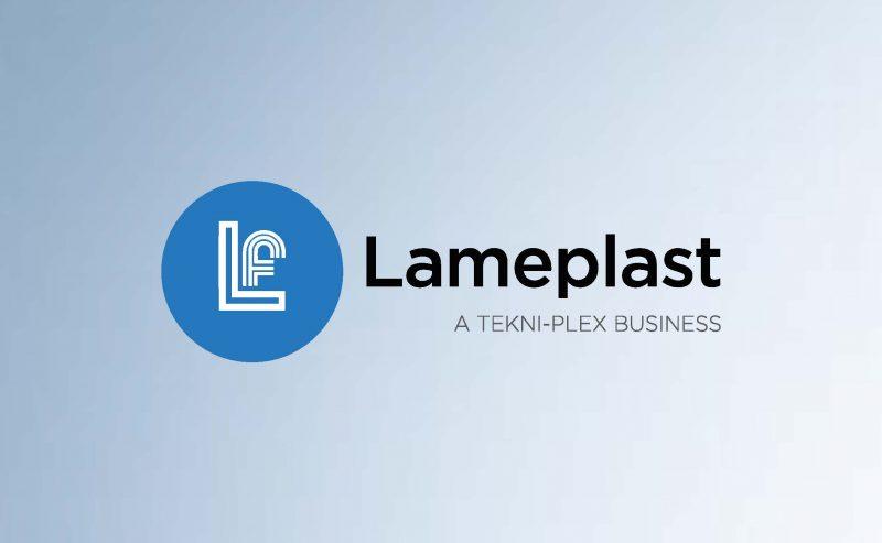 Lameplast at Pharmapack 2020 – Booth E16, Hall 7.2